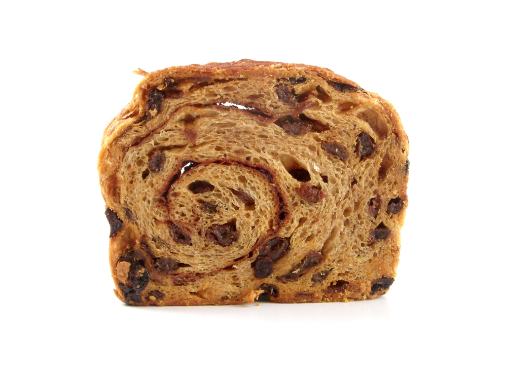 apple rum raisin bread cinnamon bread swirled cinnamon raisin bread ...
