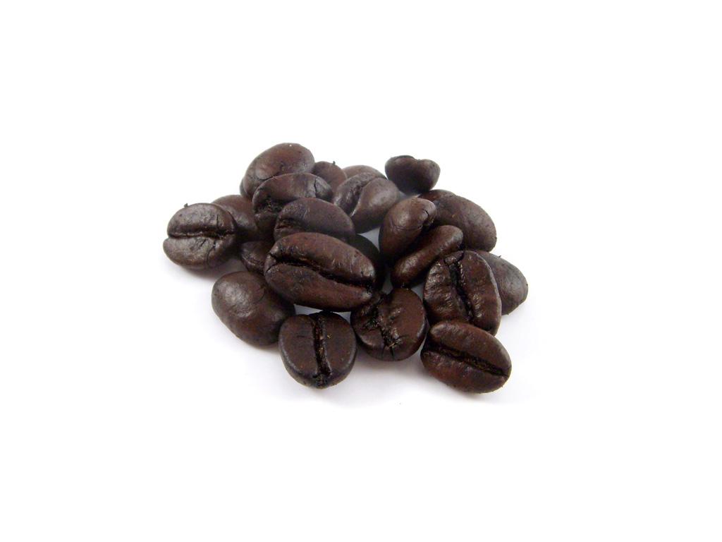 coffee-beans-01.jpg