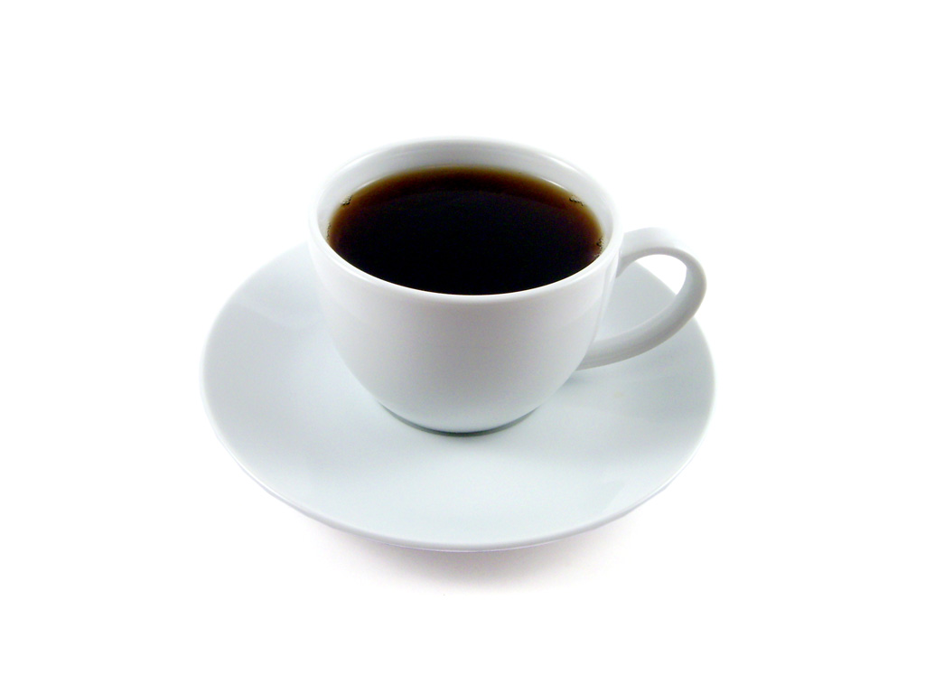 Cup Of Coffee Images: Free Food Images And Stock Photos