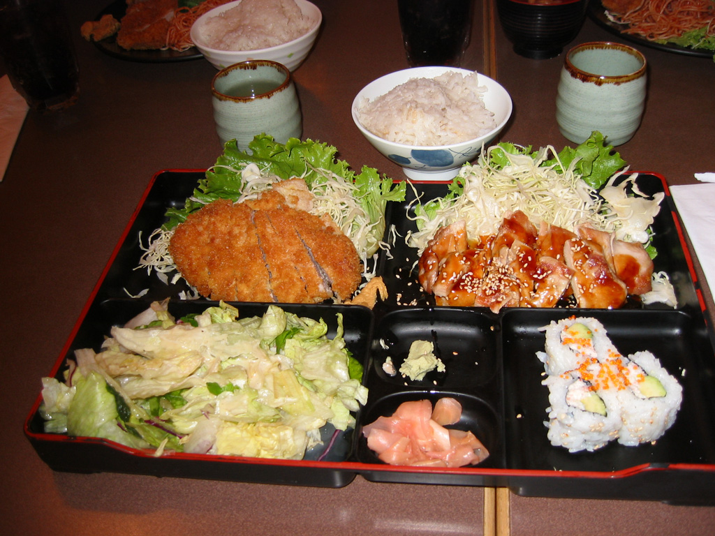 Top 50 japanese food blogs top japanese food blogs forumfinder Gallery