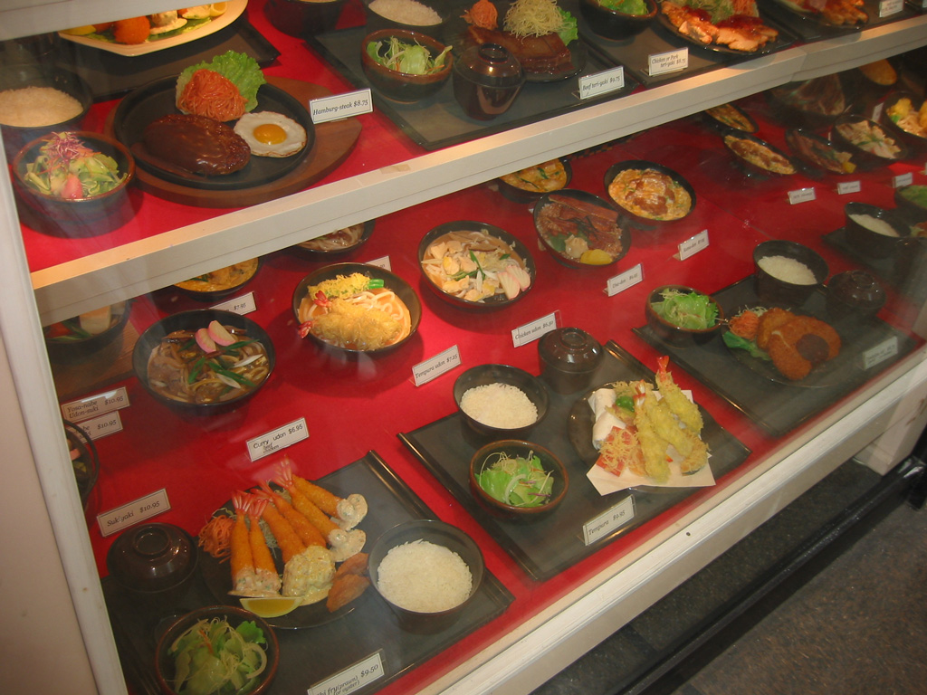 Free food images and stock photos for Asian tokyo japanese cuisine