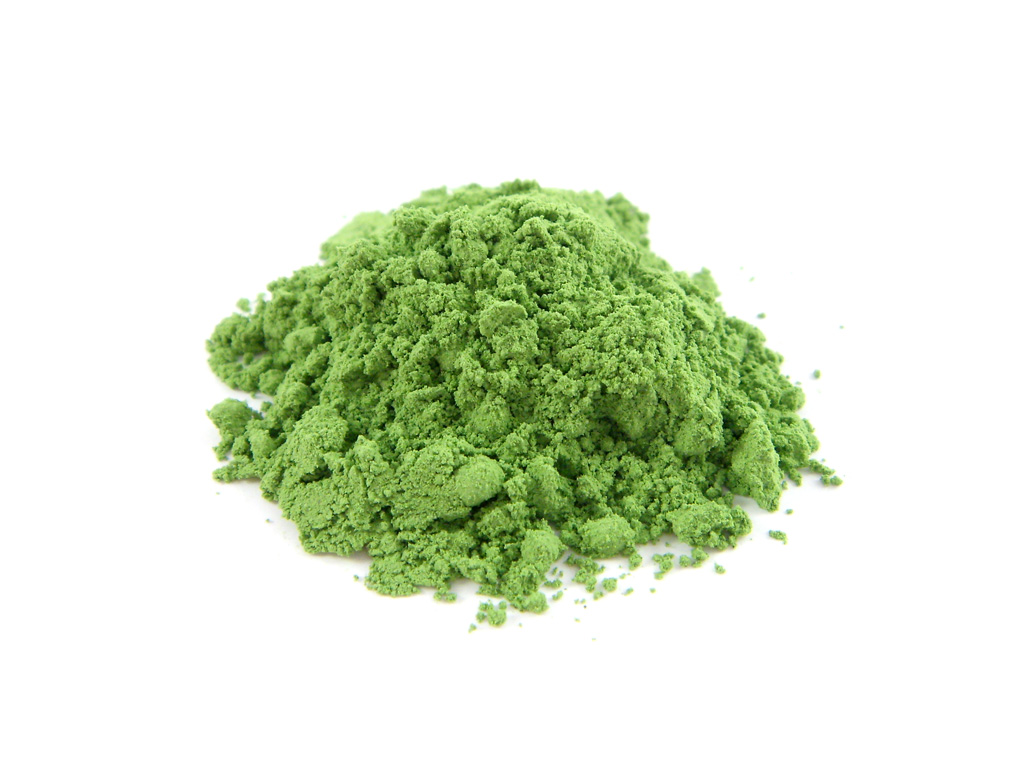 http://www.pachd.com/free-images/food-images/matcha-green-tea-01.jpg