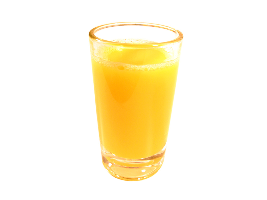 http://www.pachd.com/free-images/food-images/orange-juice-01.jpg