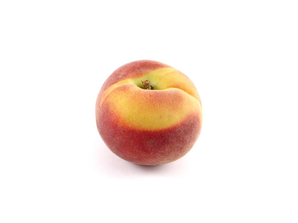 Peach Fuzz Pubic Hair