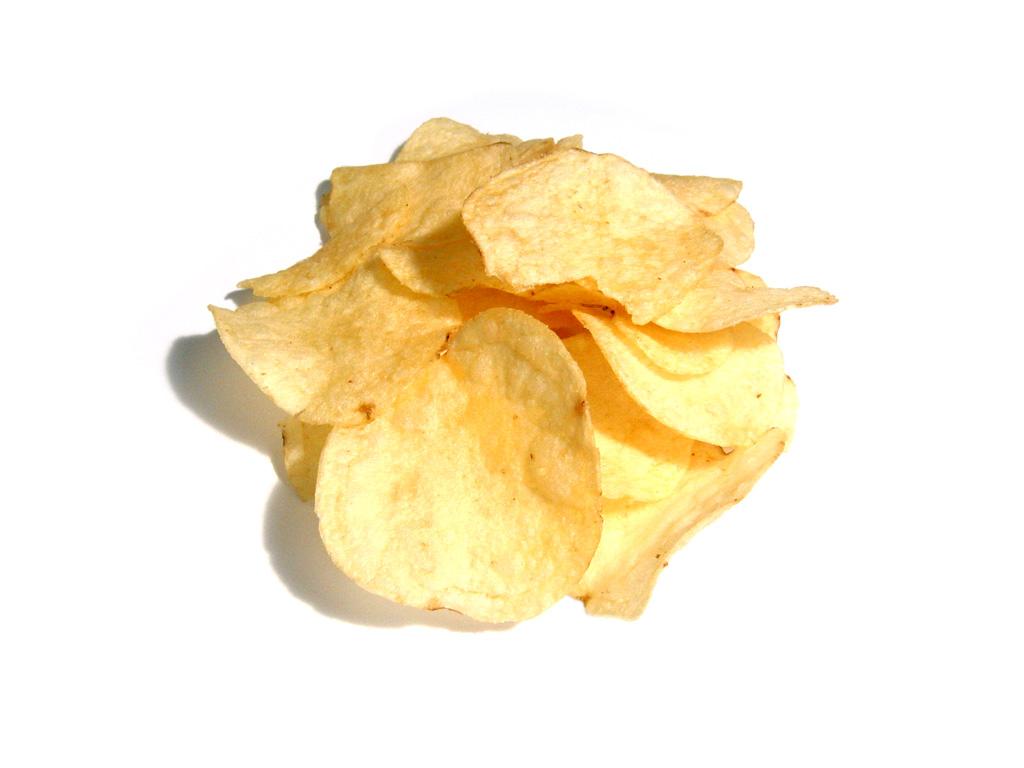 chip free