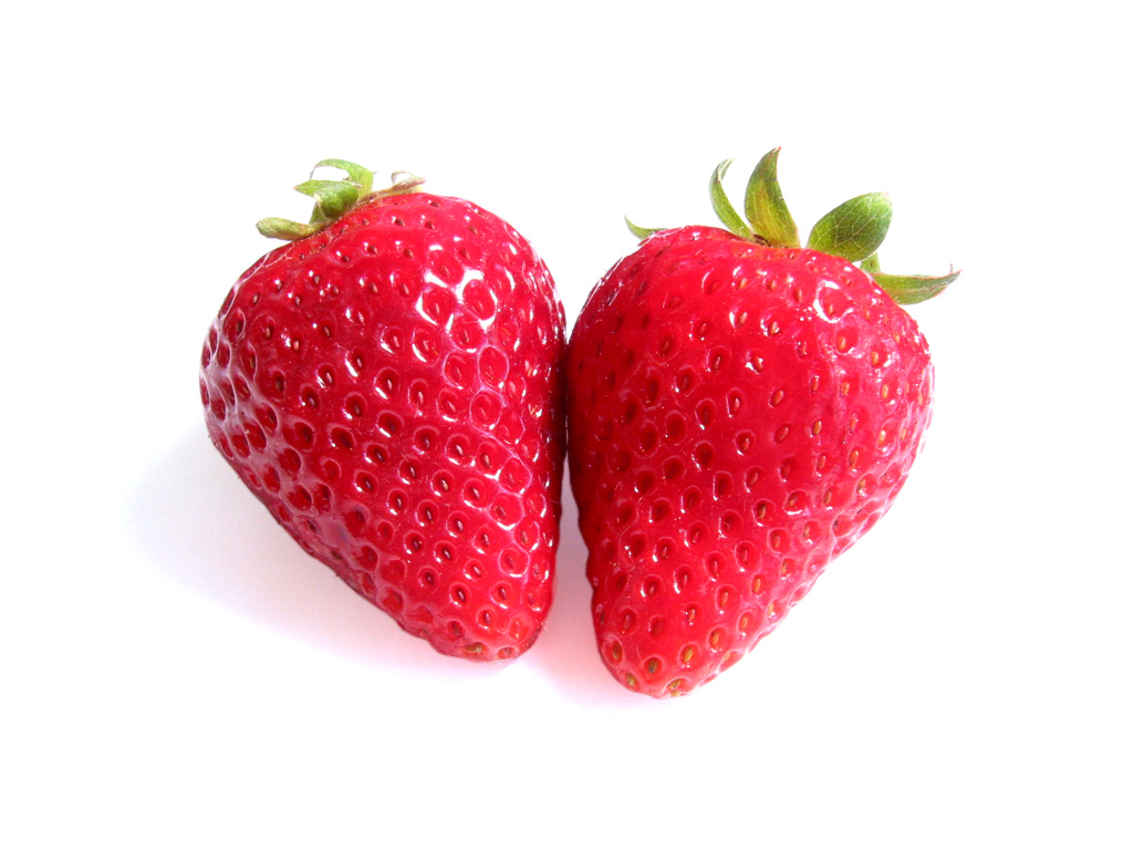http://www.pachd.com/free-images/food-images/strawberries-01.jpg
