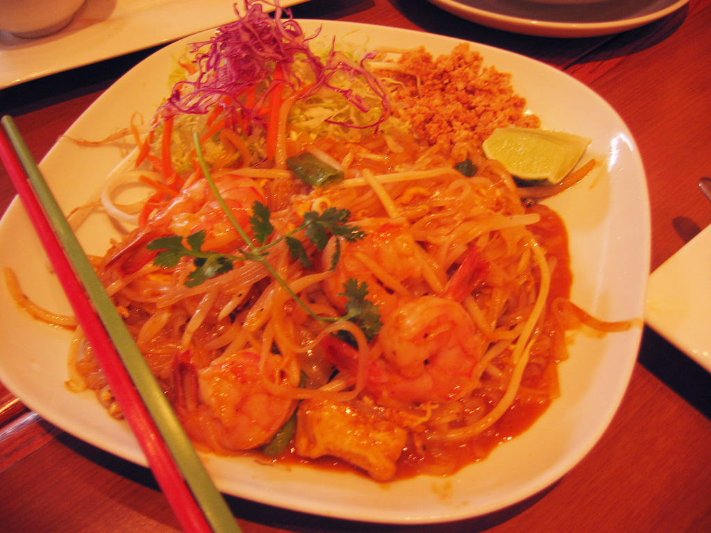 Quotes about food thai quotesgram for About thai cuisine