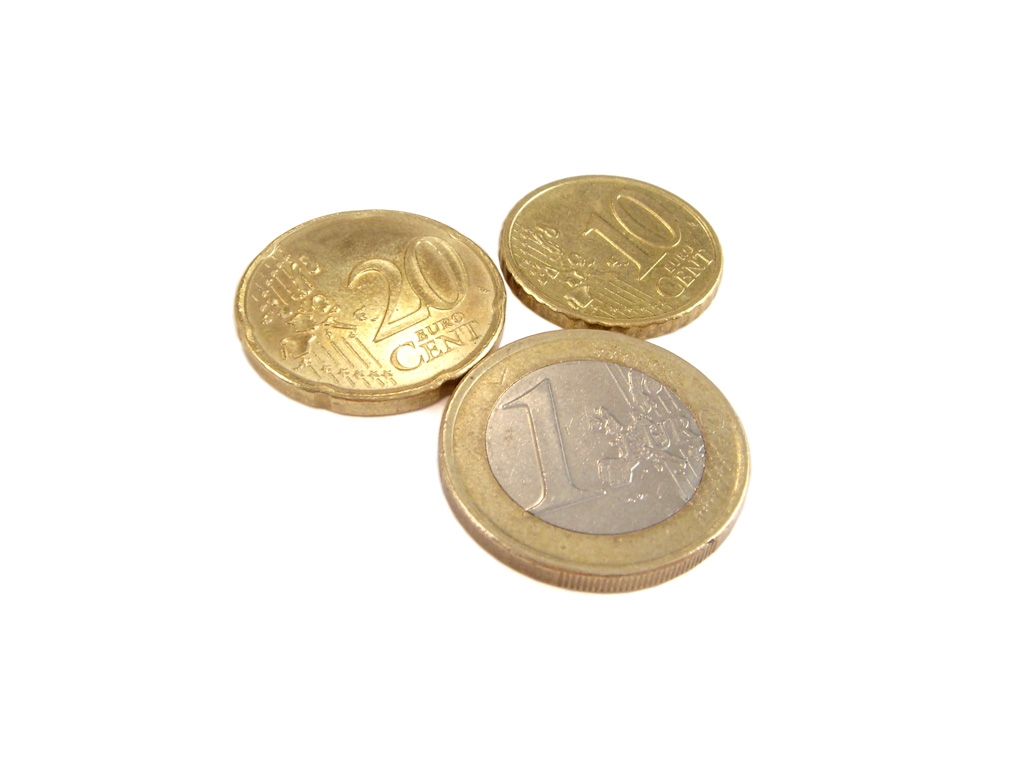 images currency coin - photo #4