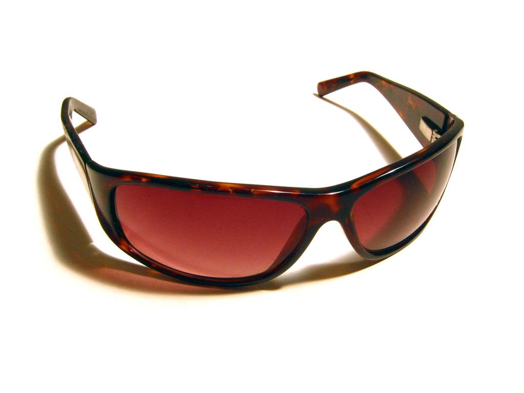 Sunglasses - Shoebuy - Free Shipping  Return Shipping