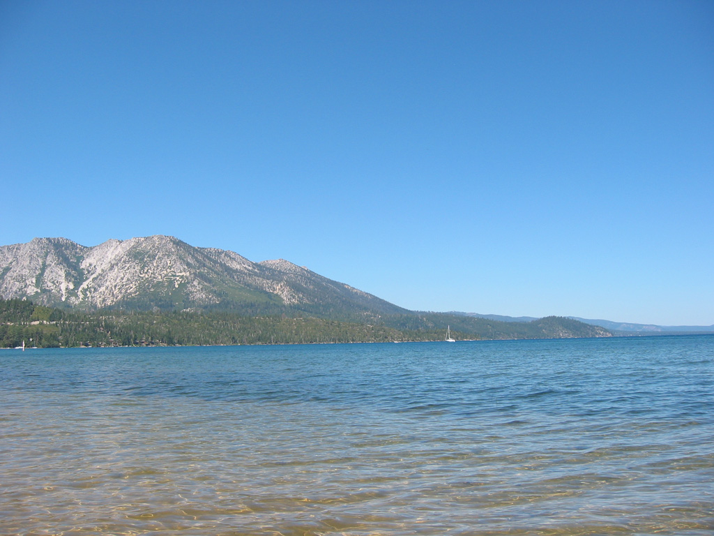 Free Lake Tahoe Pictures And Stock Photos