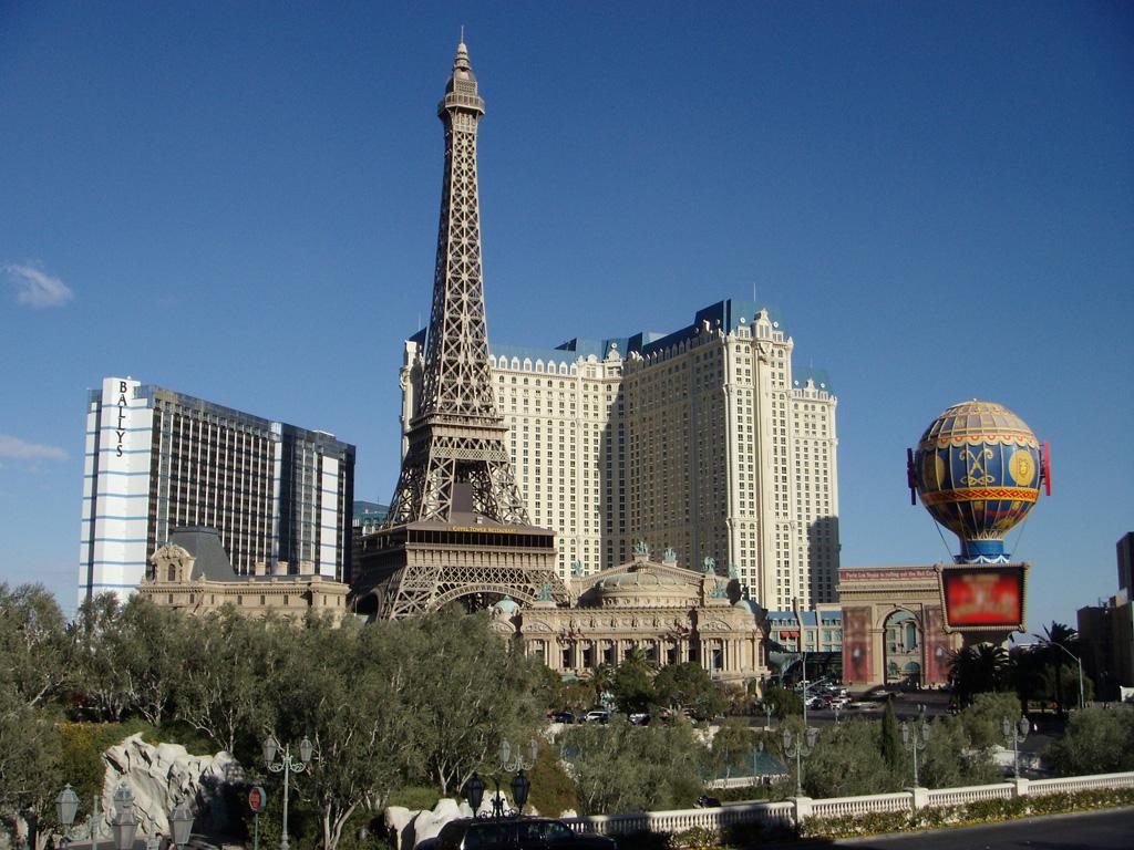 Paris Hotels Images Paris Hotel Las Vegas Paris