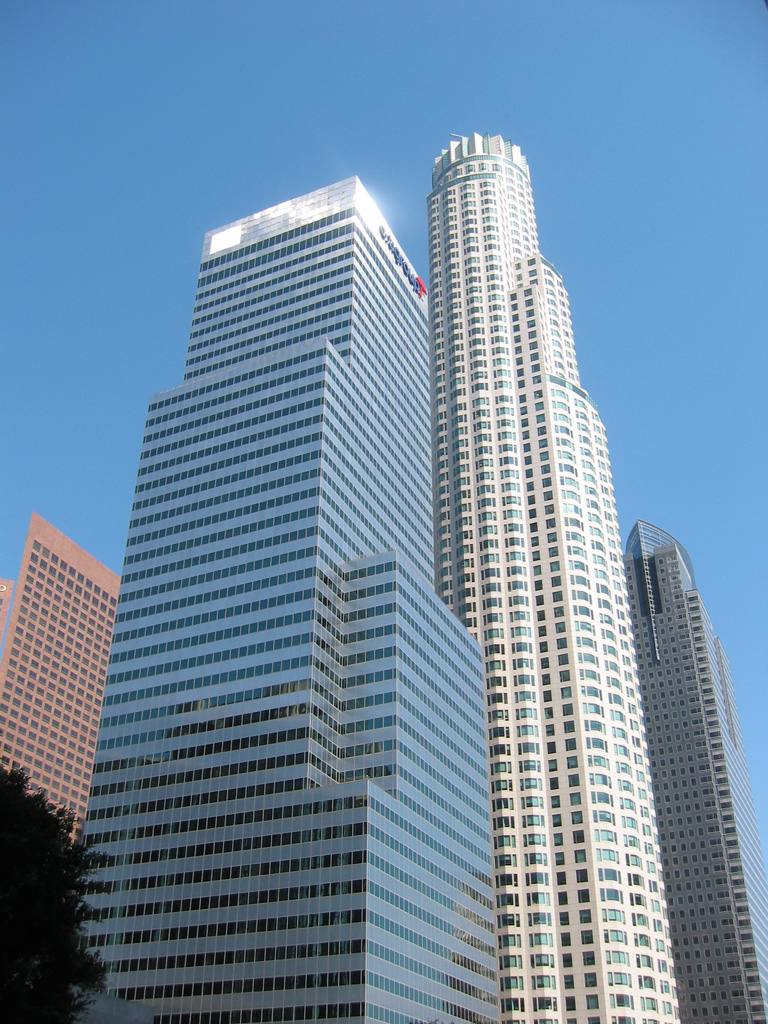 http://www.pachd.com/free-images/los-angeles/la-downtown-06.jpg