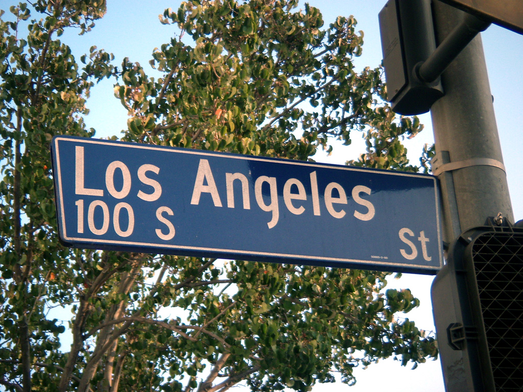 Free Los Angeles Pictures And Stock Photos