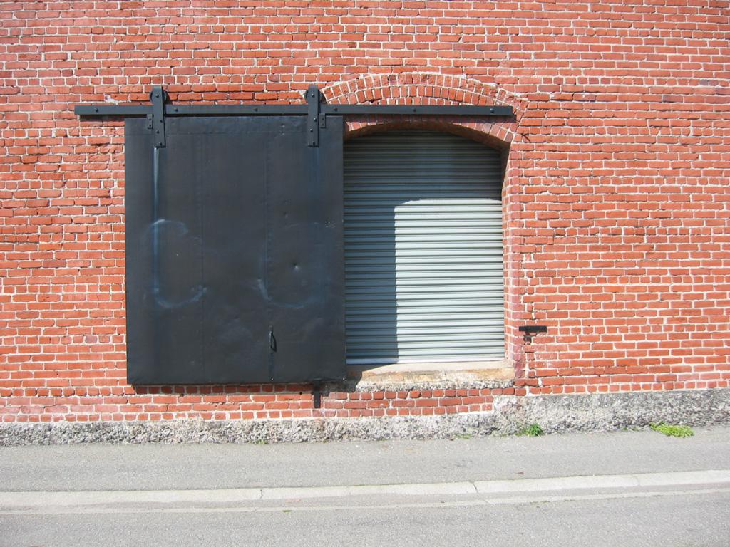 Before you run through the wall check for a door! | Darrell Polk | Pulse | LinkedIn & Before you run through the wall check for a door! | Darrell Polk ... Pezcame.Com