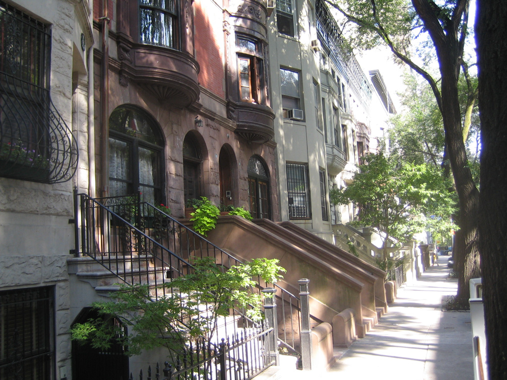 Affordable Apartments For Rent New York City