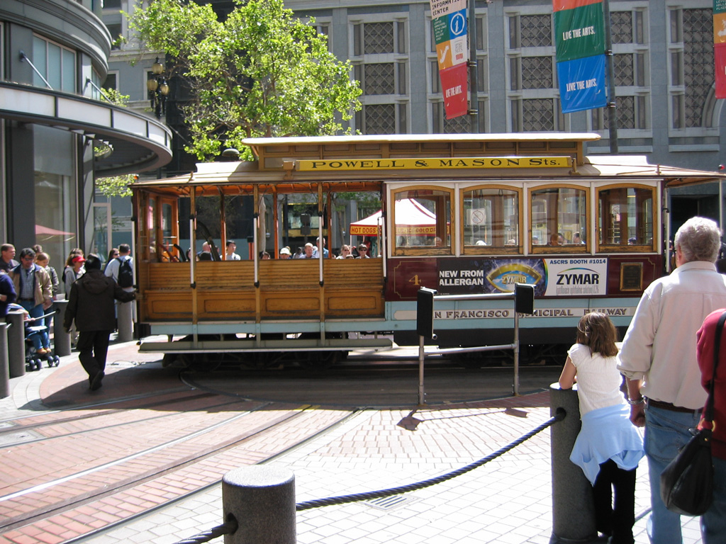 Free Cable Car Pictures And Stock Photos