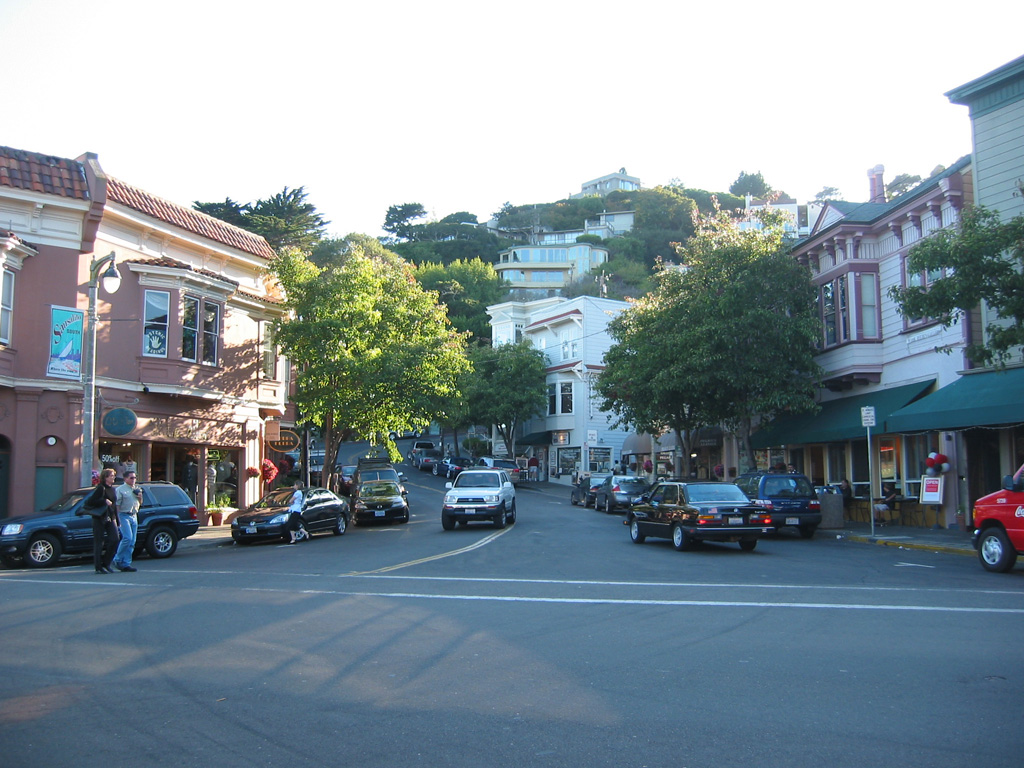Free Sausalito Pictures And Stock Photos