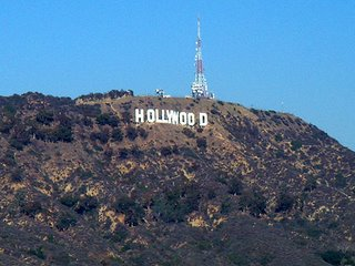 Best Place To See The Hollywood Sign Archives 1 Life On Earth