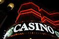 Online vegas casino confronto